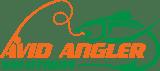 Avid Angler Solution Logo